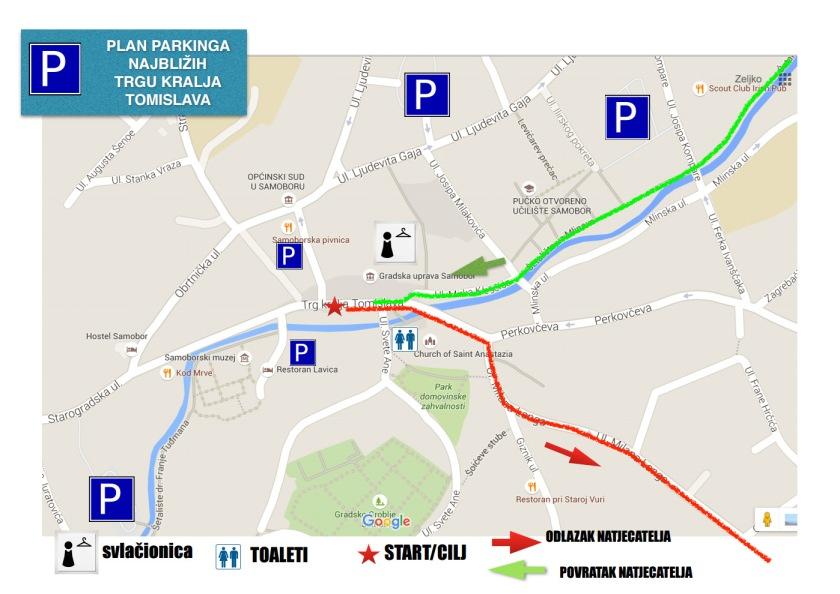 plan-parkinga-nugs-2018