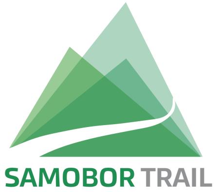 Samobor Trail new