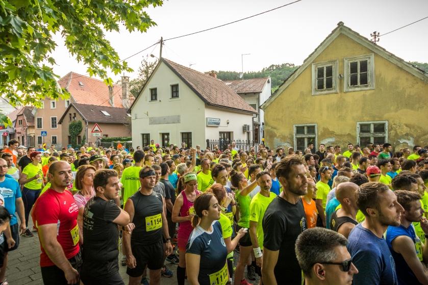 56 Nocna utrka Grada Samobora 2017-172