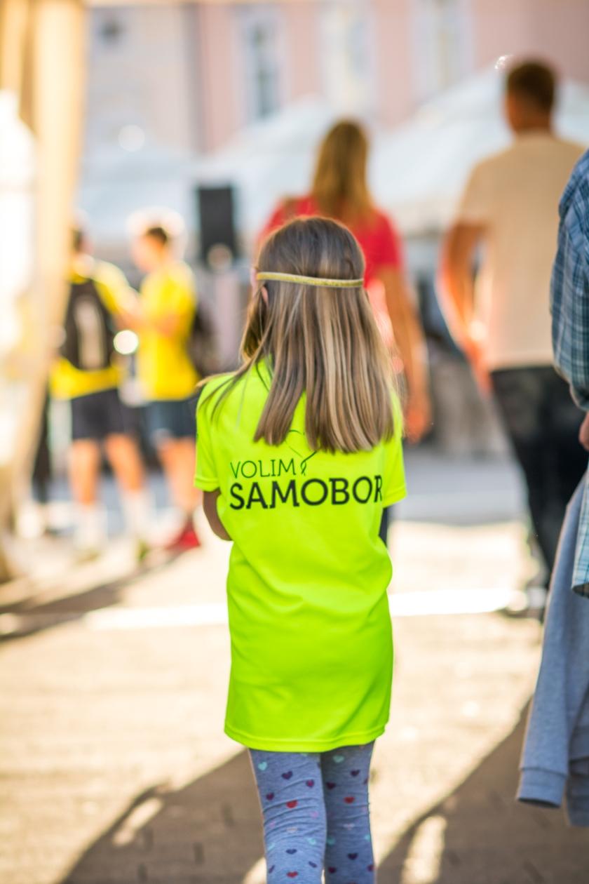 56 Nocna utrka Grada Samobora 2017-65
