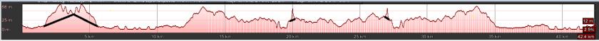 Marathon2016-elevation