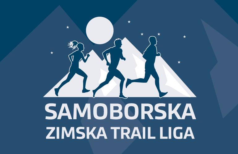 SZTL-logo-blue
