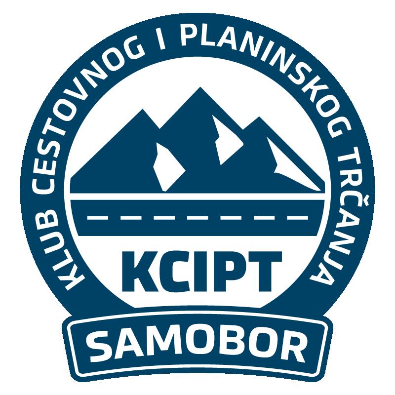 Klub cestovnog i planinskog trčanja Samobor